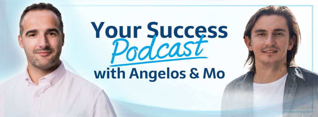 Your Success Podcast